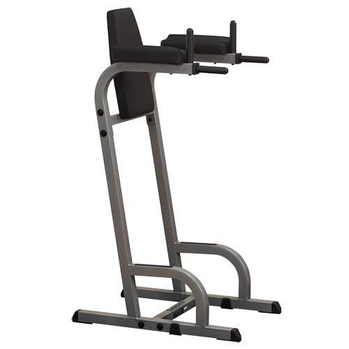 Catgorie accessoires pour la musculation page 2 du guide for Achat chaise romaine