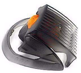 catgorie accessoires pour rasoirs lectriques page 2 du guide et comparateur d 39 achat. Black Bedroom Furniture Sets. Home Design Ideas