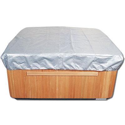 Catgorie accessoire pour spa et jacuzzi du guide et comparateur d 39 achat - Couverture spa exterieur ...
