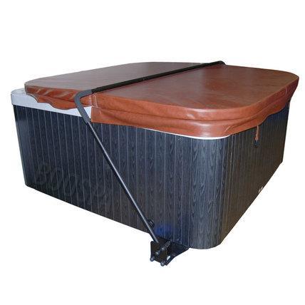 cat gorie accessoire pour spa et jacuzzi page 2 du guide. Black Bedroom Furniture Sets. Home Design Ideas