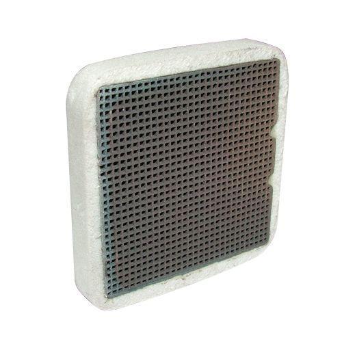 batterie daspirateur robot samsung navibot sr8845. Black Bedroom Furniture Sets. Home Design Ideas