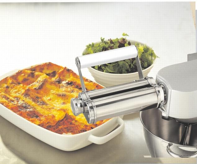 Catgorie accessoire robot de cuisine page 3 du guide et for Achat accessoire cuisine
