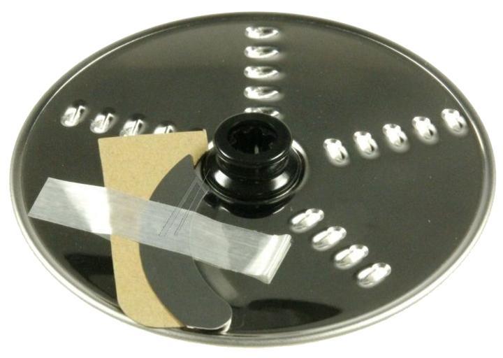 catgorie accessoire robot de cuisine page 14 du guide et comparateur d 39 achat. Black Bedroom Furniture Sets. Home Design Ideas