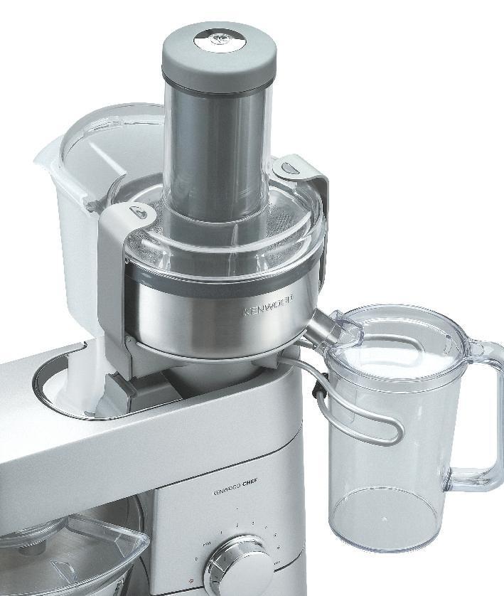 Catgorie accessoire robot de cuisine du guide et for Robot cuisine cookeo