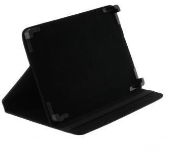 catgorie accessoire tablet pc page 3 du guide et comparateur d achat