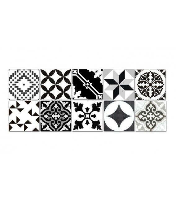 Catgorie adhsif dcoratif et sticker du guide et comparateur d 39 achat - Stickers pour faience cuisine ...