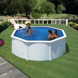 Cat gorie alarme de piscine du guide et comparateur d 39 achat for Eclairage piscine hors sol sans fil