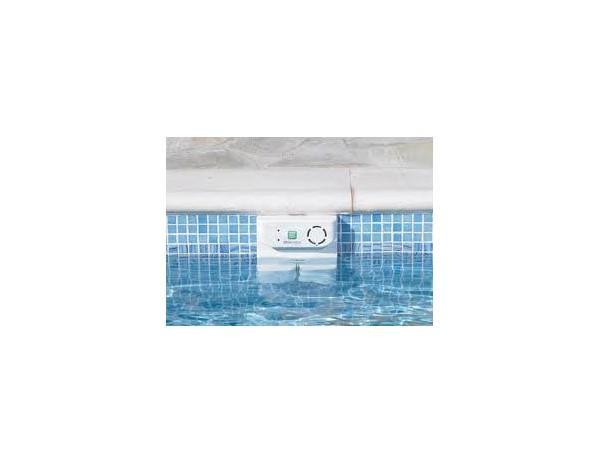 Catgorie alarme de piscine du guide et comparateur d 39 achat for Alarme piscine espio