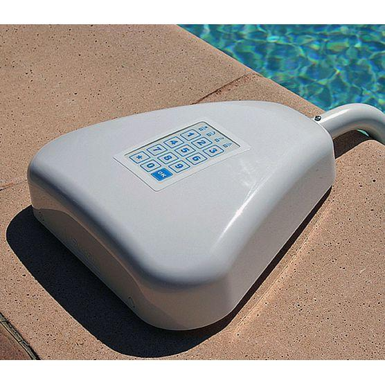 Normes guide d 39 achat for Norme alarme piscine