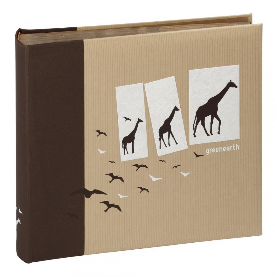 superior album photo traditionnel 600 photos 2 panodia. Black Bedroom Furniture Sets. Home Design Ideas