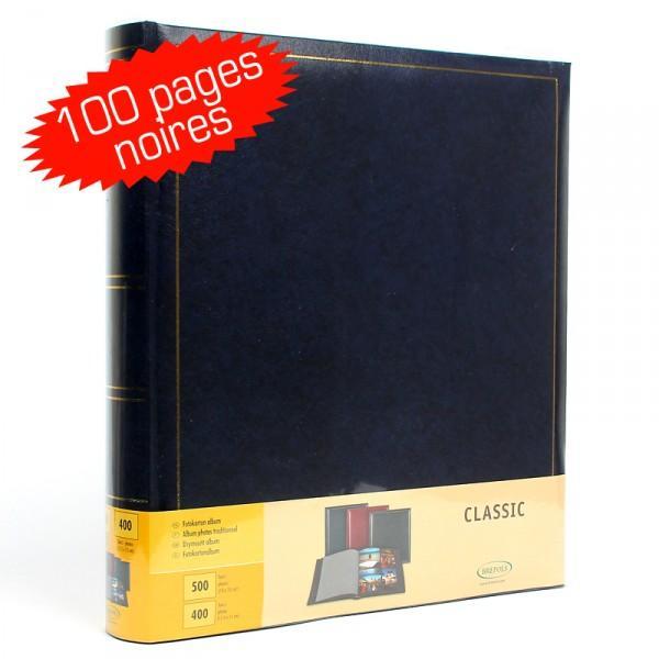 catgorie album photo page 2 du guide et comparateur d 39 achat. Black Bedroom Furniture Sets. Home Design Ideas