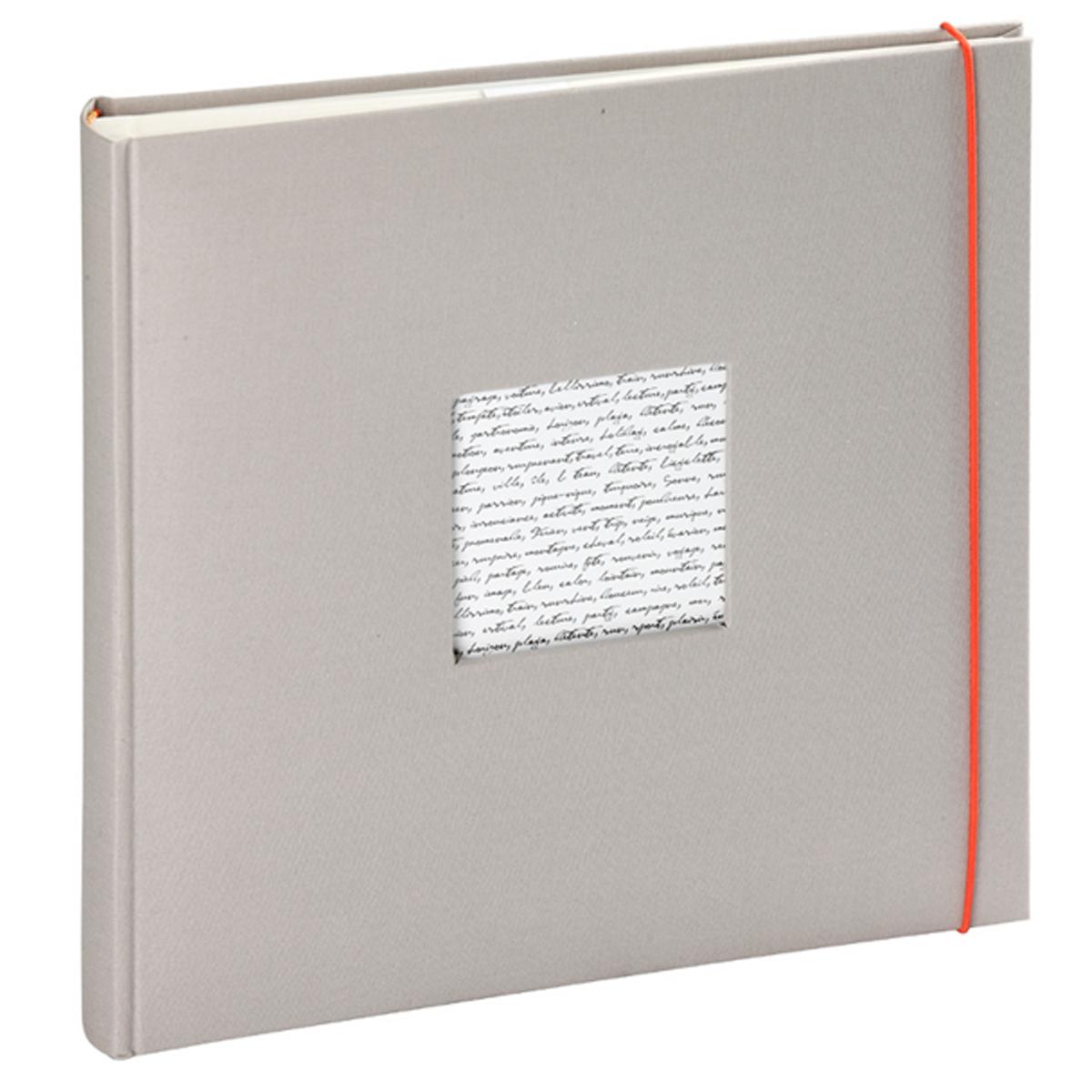 panodia c album artistes tornior 22x22 cm 40 pages new. Black Bedroom Furniture Sets. Home Design Ideas