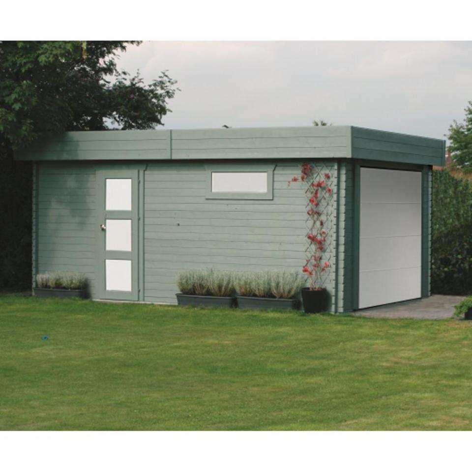 Catgorie amnagement de garage du guide et comparateur d 39 achat for Garage moderne du tremblay