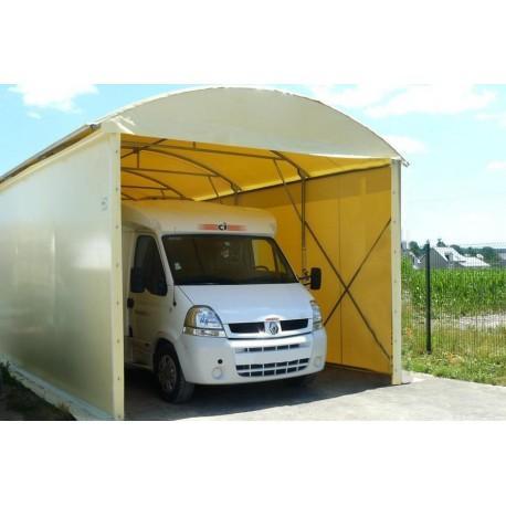 Catgorie amnagement de garage du guide et comparateur d 39 achat for Abri garage camping car