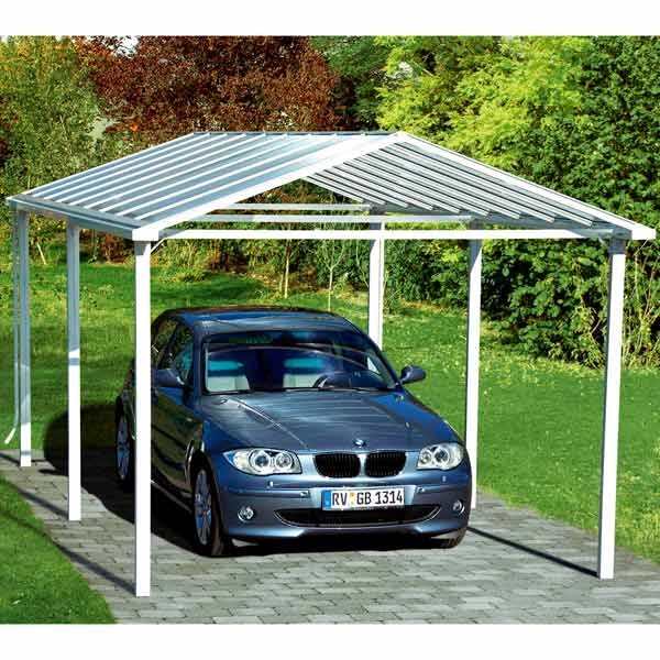 Catgorie amnagement de garage du guide et comparateur d 39 achat - Garage carport voiture ...
