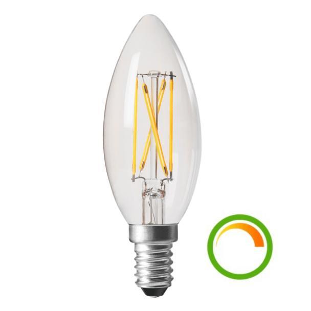 ampoule led g9 compatible variateur. Black Bedroom Furniture Sets. Home Design Ideas