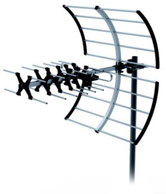 catgorie antenne extrieure du guide et comparateur d 39 achat. Black Bedroom Furniture Sets. Home Design Ideas