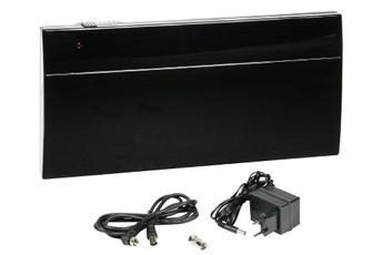 catgorie antenne intrieure du guide et comparateur d 39 achat. Black Bedroom Furniture Sets. Home Design Ideas