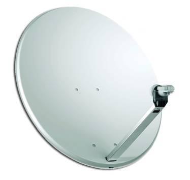 catgorie antenne et parabole satellite du guide et comparateur d 39 achat. Black Bedroom Furniture Sets. Home Design Ideas