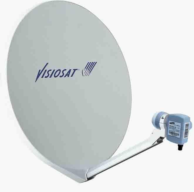 Catgorie antenne et parabole satellite du guide et comparateur d 39 achat - Orientation parabole satellite atlantic bird 3 ...