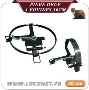 Cat gorie anti nuisible du guide et comparateur d 39 achat for Anti fouine maison