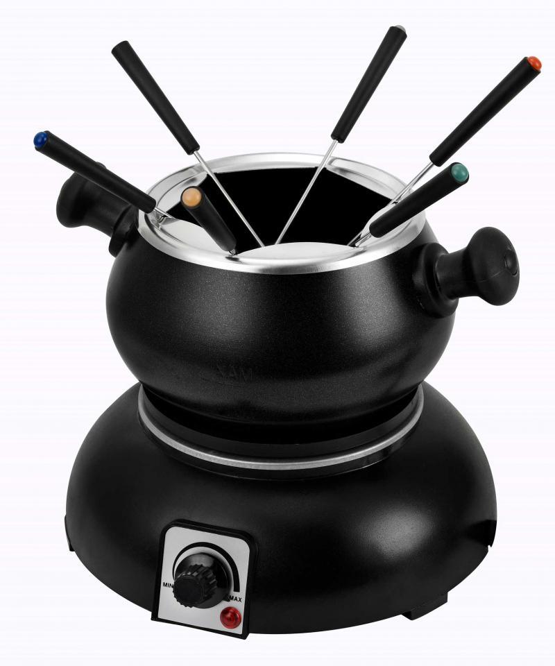 catgorie appareil raclette page 2 du guide et comparateur. Black Bedroom Furniture Sets. Home Design Ideas