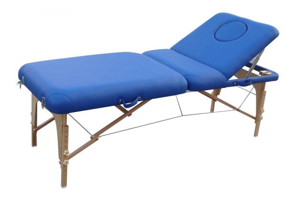 catgorie appareils de massage du guide et comparateur d 39 achat. Black Bedroom Furniture Sets. Home Design Ideas