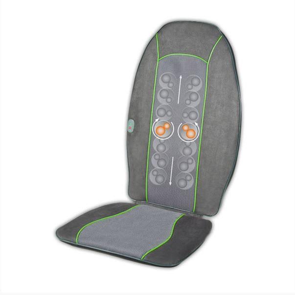 Catgorie appareils de massage page 3 du guide et comparateur d 39 achat - Dossier massant shiatsu ...