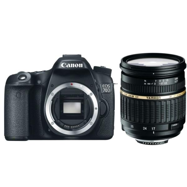 Canon eos 700d catgorie appareil photo numrique for Housse canon 700d