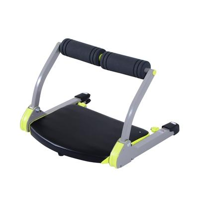 Catgorie appareils pour abdominaux du guide et comparateur for Appareil fitness maison