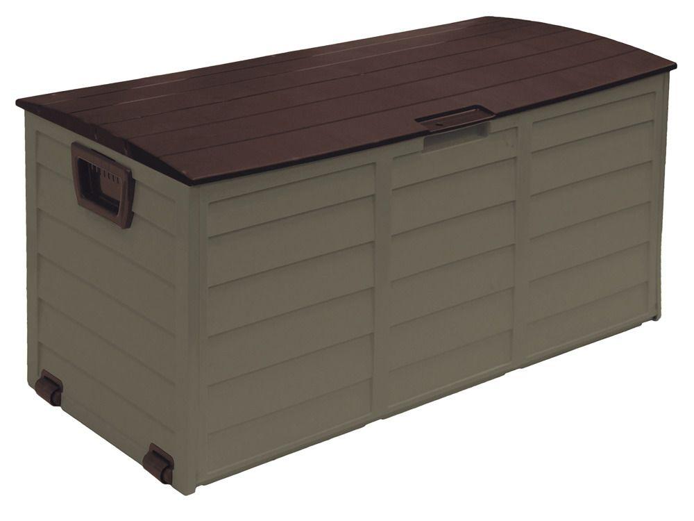 Catgorie armoire et coffre de jardin du guide et comparateur d 39 achat - Comparateur de coffre ...