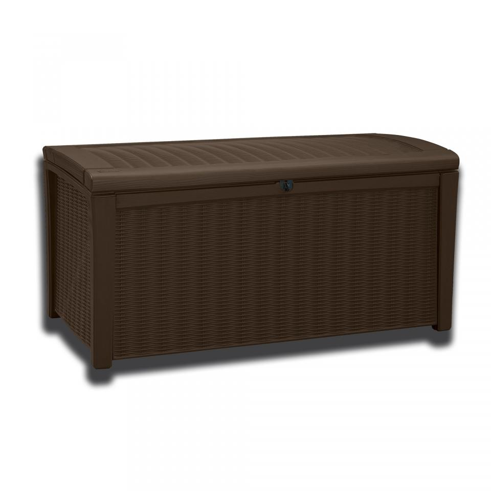 catgorie armoire et coffre de jardin page 2 du guide et. Black Bedroom Furniture Sets. Home Design Ideas