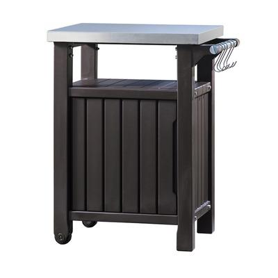catgorie armoire et coffre de jardin page 2 du guide et comparateur d 39 achat. Black Bedroom Furniture Sets. Home Design Ideas