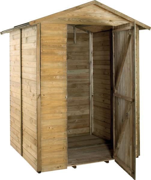 catgorie armoire et coffre de jardin page 3 du guide et comparateur d 39 achat. Black Bedroom Furniture Sets. Home Design Ideas