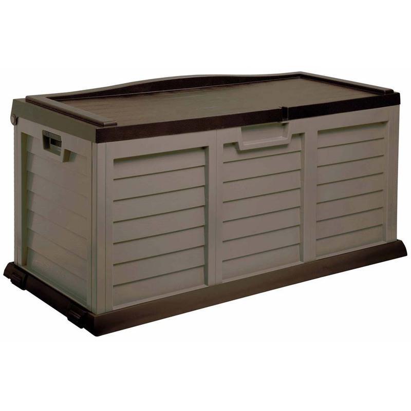 Cat gorie armoire et coffre de jardin du guide et - Comparateur de prix congelateur armoire ...