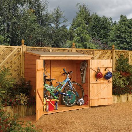 Catgorie armoire et coffre de jardin page 2 du guide et for Abri jardin bois autoclave