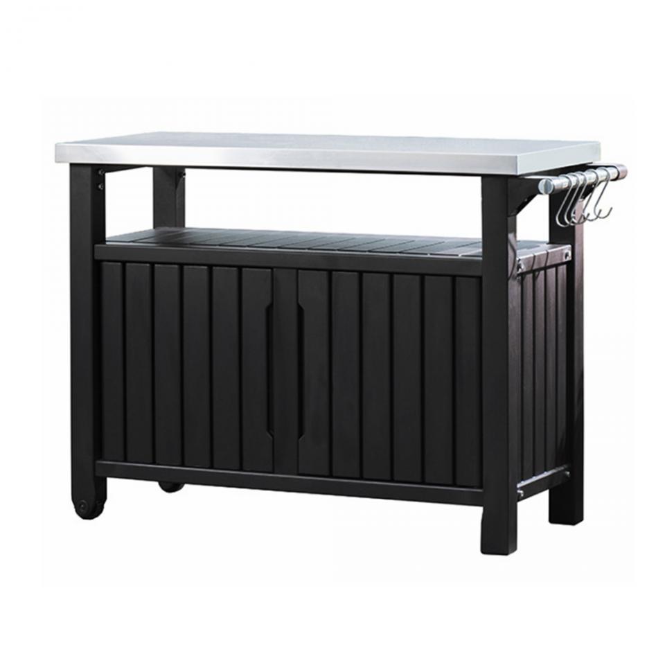 catgorie armoire et coffre de jardin du guide et. Black Bedroom Furniture Sets. Home Design Ideas