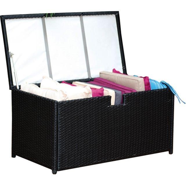 comparateur maison et jardin equipement mobilier de armoire coffre produit imagin ima