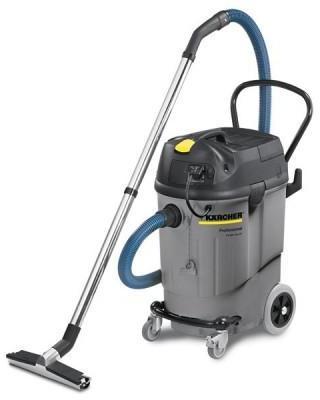 Catgorie aspirateur eau et poussire page 1 du guide et comparateur d 39 achat - Aspirateur a eau avec pompe de refoulement ...