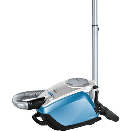 Catgorie aspirateur sans sac du guide et comparateur d 39 achat - Bosch pro silence aspirateur ...