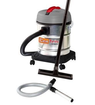 catégorie aspirateur eau et poussière du guide et comparateur d'achat