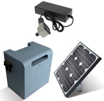 Schneider kit alimentation cable 16mm2 pour peigne vertical - Systeme solaire nice ...