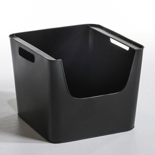catgorie bac de rangement du guide et comparateur d 39 achat. Black Bedroom Furniture Sets. Home Design Ideas