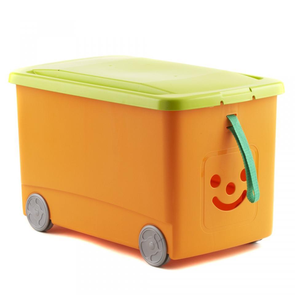 Catgorie bac de rangement du guide et comparateur d 39 achat - Bac rangement jouet ...