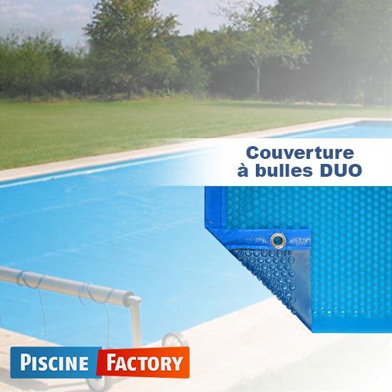 Catgorie piscine et accessoire page 12 du guide et for Piscine bulle d o