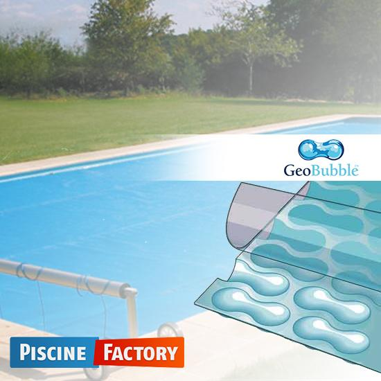 Catgorie bches couverture et liner du guide et comparateur for Piscine factory