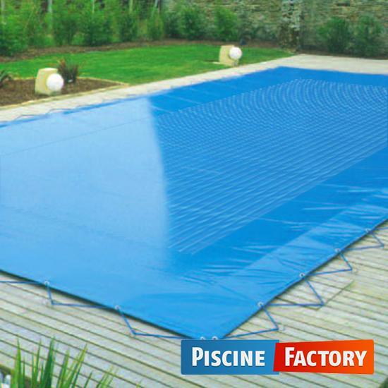 Catgorie bches couverture et liner page 3 du guide et comparateur d 39 achat - Couverture piscine saisons creteil ...