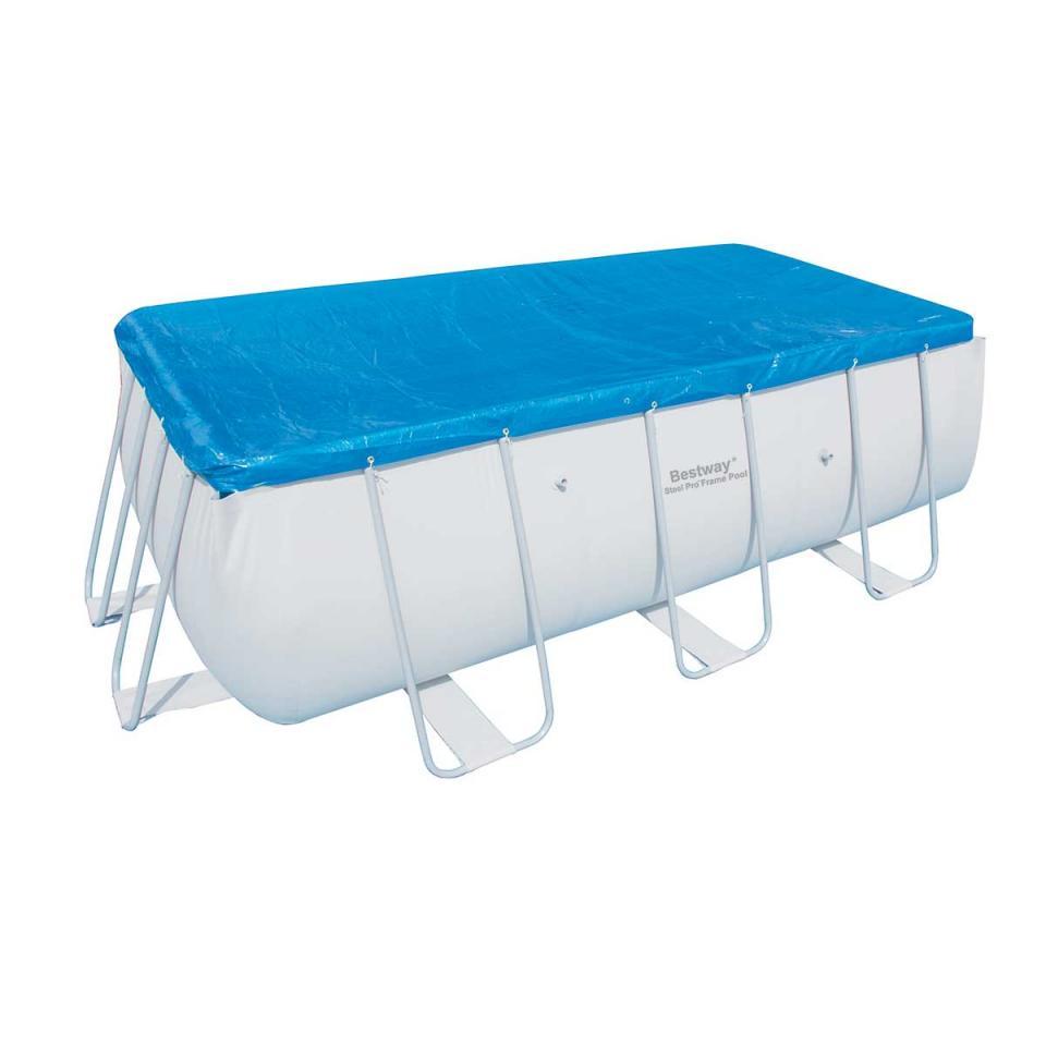 Cat gorie b ches couverture et liner du guide et for Liner pour piscine tubulaire bestway
