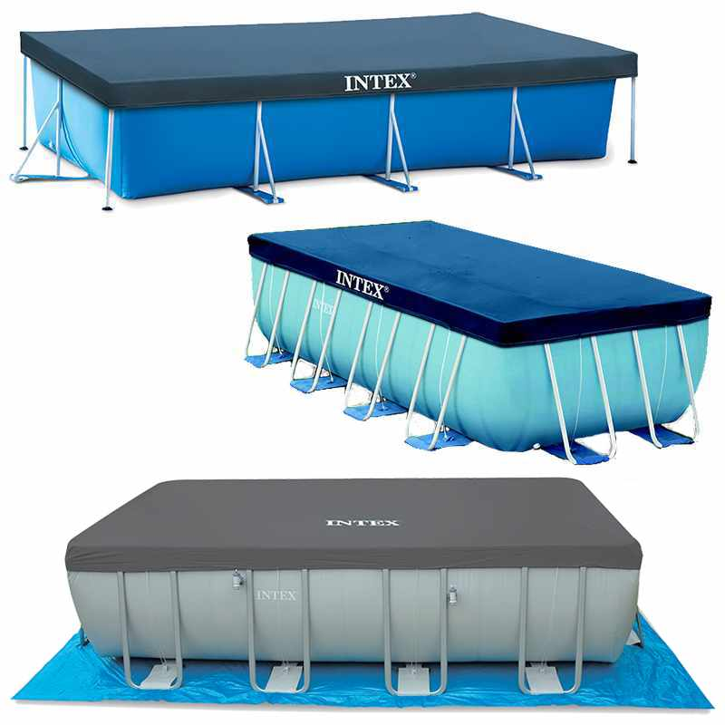 Catgorie bches couverture et liner du guide et comparateur for Produit pour piscine intex