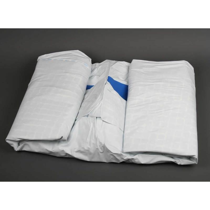 Cat gorie b ches couverture et liner du guide et for Liner piscine tubulaire